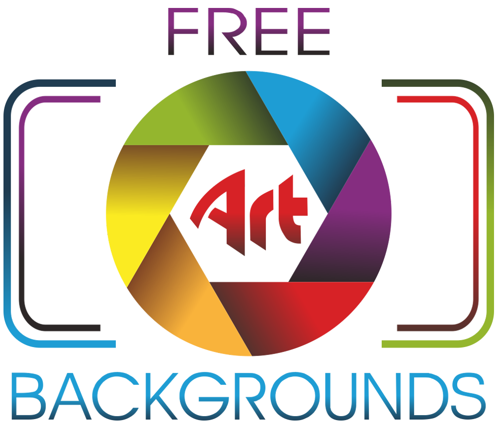 Free Art Backgrounds logo - https://freeartbackgrounds.com